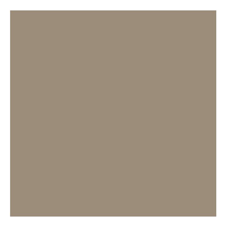 ico-nutri1